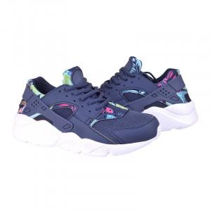 Sneakers trendy Rhodos