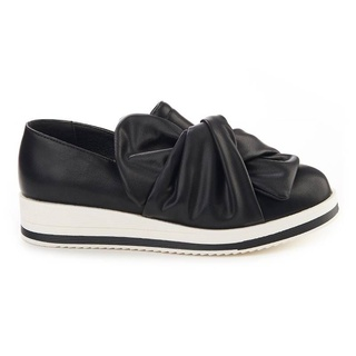 Sneakers trendy Samantha