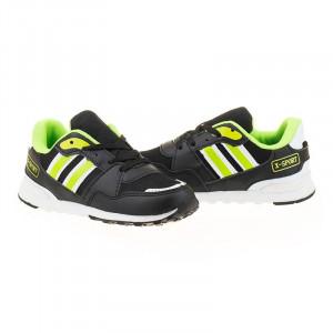 Pantofi sport baieti Dani