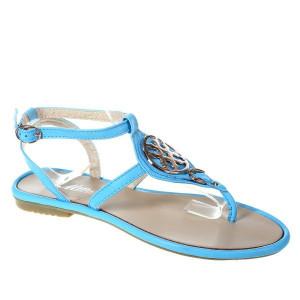Sandale dama Celina