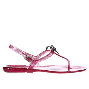 Sandale dama lilu