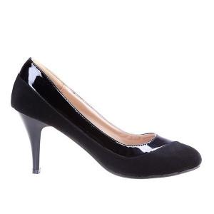 Pantofi Office dama Fiona