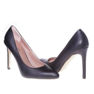 Pantofi Stiletto Claudia
