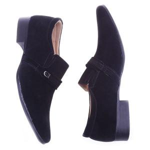 Pantofi barbati Hunter