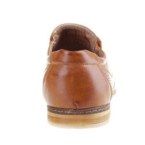 Pantofi casual barbati Paulie