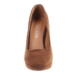 Pantofi comozi Rania
