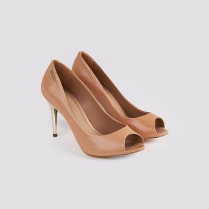 Pantofi dama, DIANNE, Nude