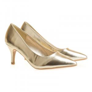Pantofi office Goldie