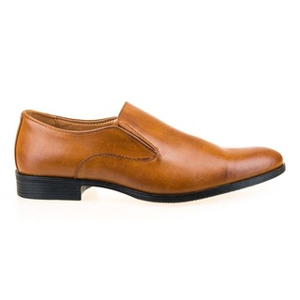 Pantofi office Jerry