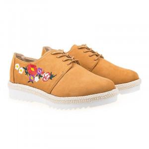 Pantofi sport la moda Andra