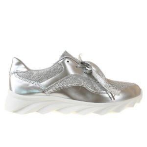 Pantofi sport la moda Lia