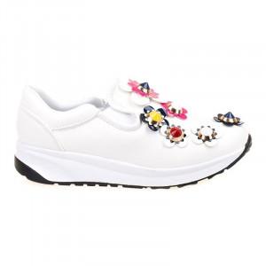 Pantofi sport la moda Wendy