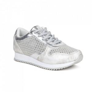 Pantofi sport, Silver