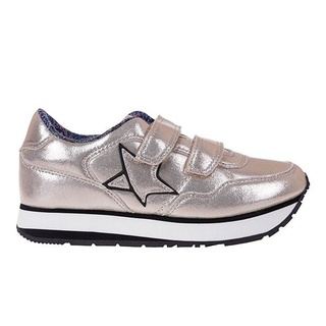 Pantofi sport Talia