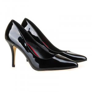Pantofi stiletto Alberta