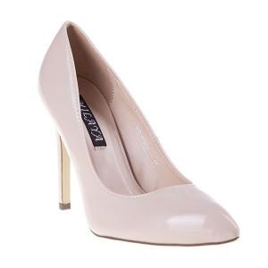Pantofi Stiletto Nicola Matar