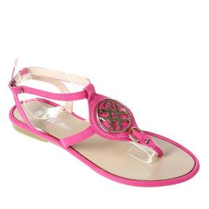 Sandale dama Celine