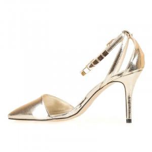 Sandale de ocazie Luisa