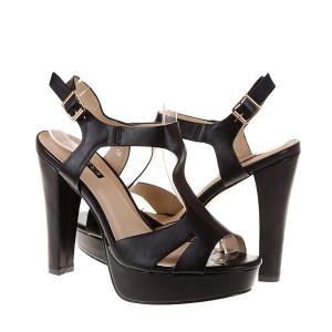 Sandale in trend Jackie