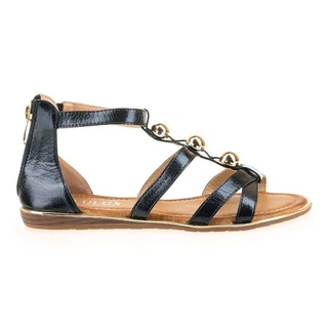 Sandale Romane Mia