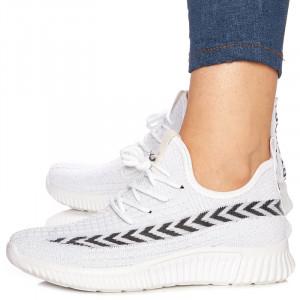 Sneakers dama Giuliana