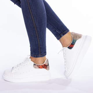 Sneakers Magy