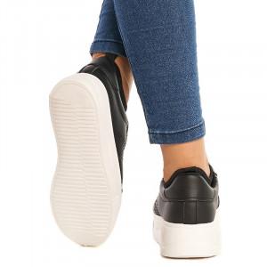 Sneakers Martina negru