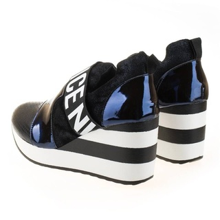 Sneakers trendy Amalia