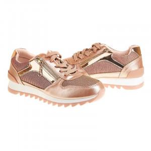 Sneakers trendy Carla