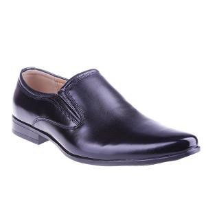 Pantofi barbati Floot