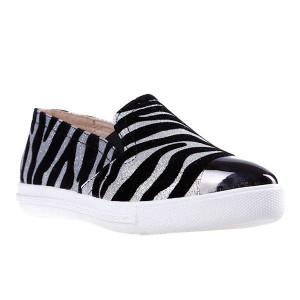 Pantofi casual Push