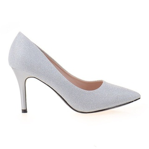 Pantofi stiletto de ocazie Adria