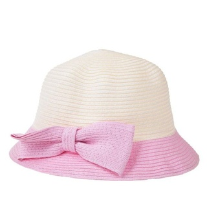 Palarie Tinda pink