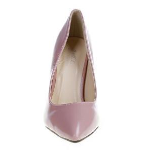 Pantof Stiletto Clara