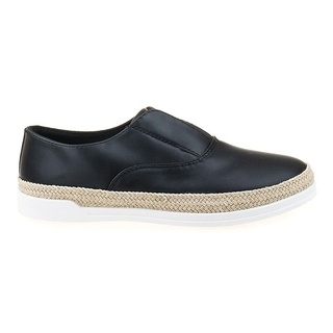 Pantofi casual Julia Matar