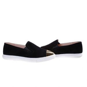 Pantofi casual Posh