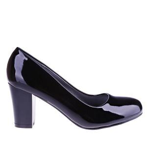 Pantofi dama Anabella