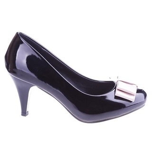 Pantofi dama Fabiola