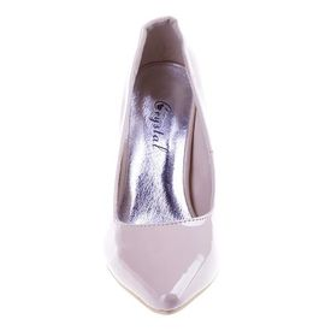 Pantofi Kema somon