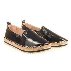 Pantofi sport Amalia navi