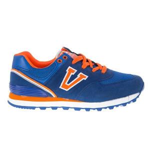 Pantofi sport Ashley