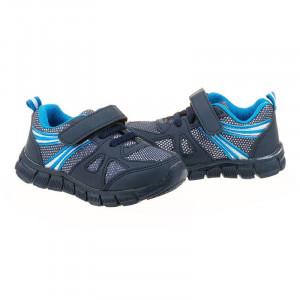 Pantofi sport baieti Martin