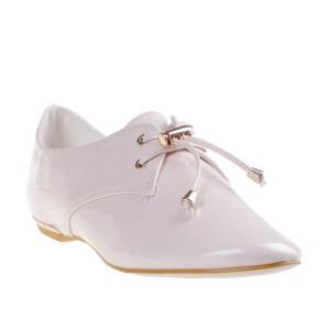 Pantofi sport Sheila