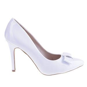 Pantofi Stiletto Camelia