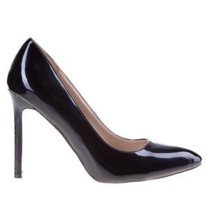 Pantofi Stiletto Milaya