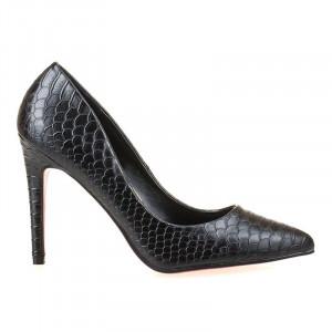 Pantofi stiletto Salma