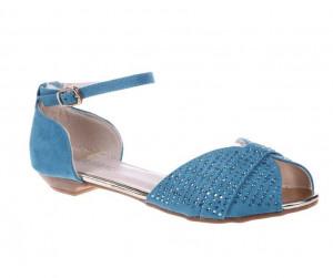 Sandale dama Monique