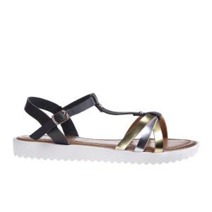 Sandale dama Romme