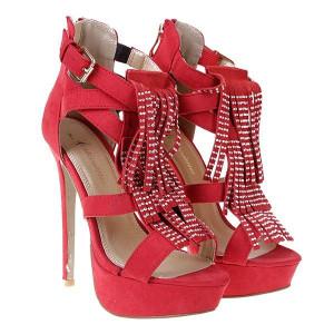 Sandale trendy Milena