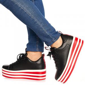 Sneakers Agnes